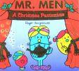 Mr. Men a Christmas Pantomime (Mr. Men & Little Miss Celebrations)
