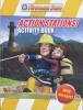 Fireman sam Action Stations