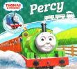 Thomas & Friends: Percy (Thomas Engine Adventures)