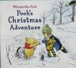 Winnie the Pooh: Pooh's Christmas Adventure