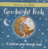 Winnie-the-Pooh: Goodnight Pooh