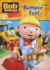 Bob the Builder - Bumper Fun!