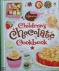 Children's Chocolate Cookbook