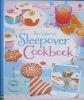 Usborne Sleepover Cookbook