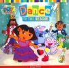Dance to the Rescue (Dora the Explorer)