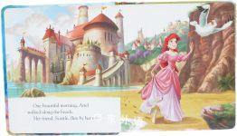 Disney My First Storybook