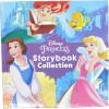 Disney Princess :Storybook Collection