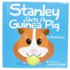 Stanley Gets a Guinea Pig