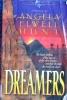 Dreamers Legacies of the Ancient River No. 1 Book 1