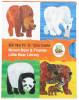 Brown Bear Friends Little Bear Library