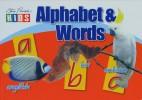 Alphabet and Words