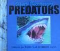 21st Century Predators