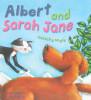 Albert and Sarah Jane (QED Storytime)