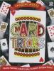 Amazing Magic Card Tricks
