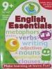 Homework Helpers:English Essentials