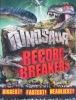 Dinosaur Record Breakers