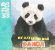 Wild World:Panda My Life In The Wild