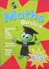 Maths Basics Age 6-7