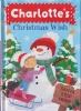 Christmas Wish - Charlotte