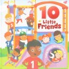10 Little Friends