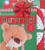 Christmas Suprises! Lift The Flap