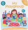 My Playgroup