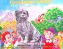 Greyfriars Bobby: Bobby's New Adventure