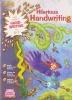 Hilarious Handwriting: Age 6-7