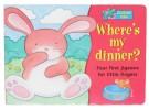 Where′s My Dinner