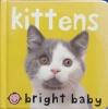 Kittens (Bright Baby) (Bright Baby)