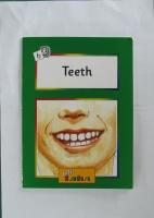 Teeth Jolly Learning Ltd