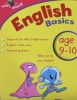 Leap Ahead: English Basics 9-10