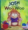 Josh and the woo woo