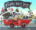The Pirates Next Door (Jonny Duddle)