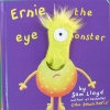 Ernie the Eye Monster (Sam Lloyd Series)