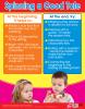 Writing & Reading Skills