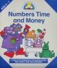 Parent and Child Programme: Mathematics Workbk Age 6-7