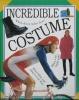 Incredible Costume
