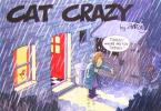 Cat Crazy (Powerfresh)
