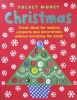 Pocket Money: Christmas