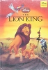 Disney Wonderful World of Reading:Disney The Lion King