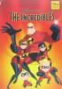 Disney The Incredibles
