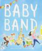 Baby Band