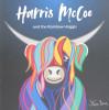 Harris McCoo and The Rainbow Haggis